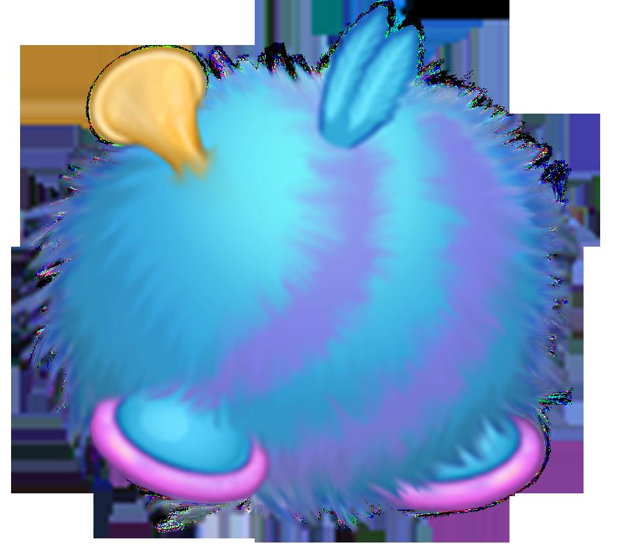 File:Scups-egg.png