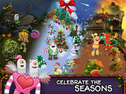 MSM PressKit Seasons