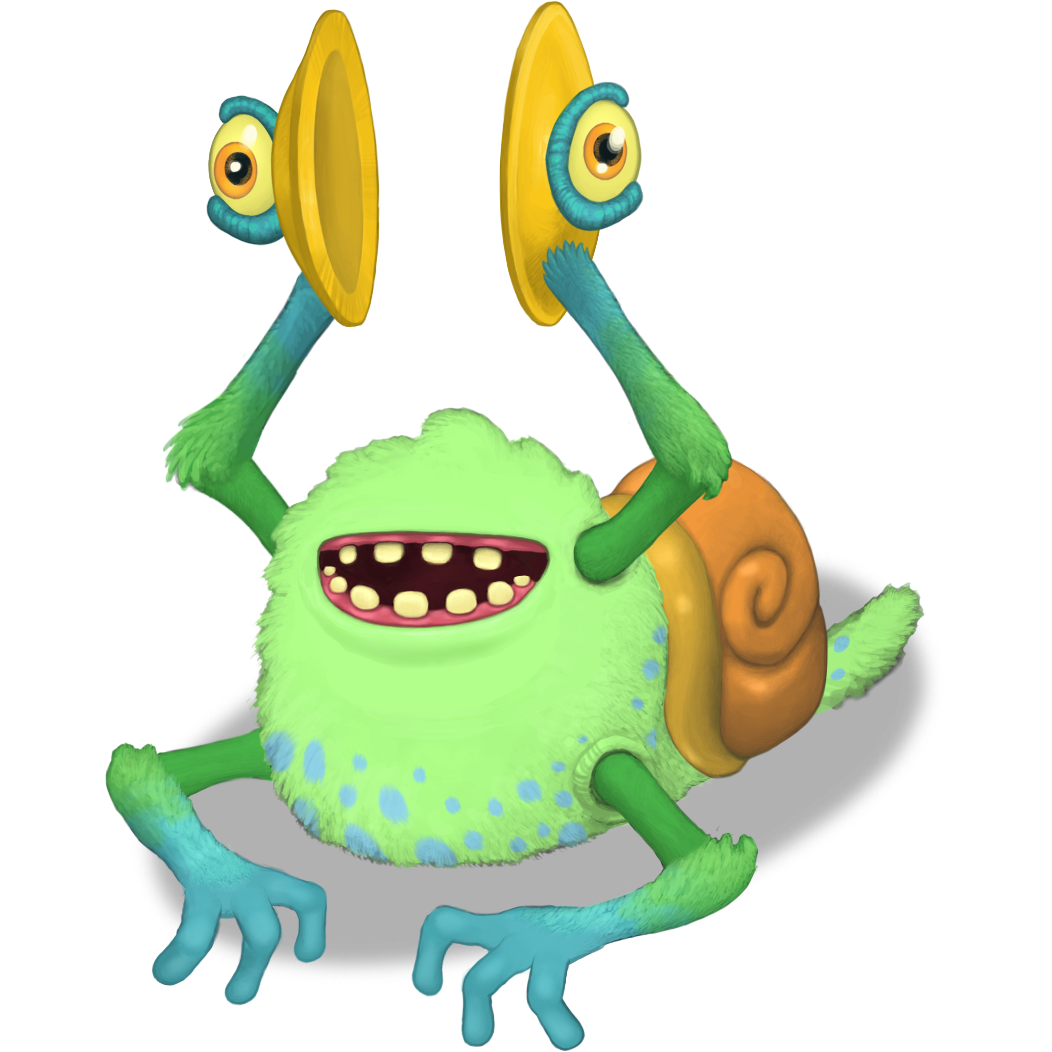 File:Scargo.png