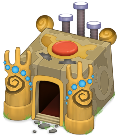 File:Wubbox Inactive.png