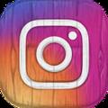 MSM Instagram