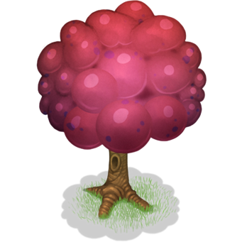File:Yum Yum Tree.png