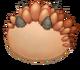 Stoowarb-egg
