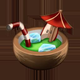 File:Crafting Item Tropical Slime.png