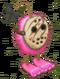 Rare Furcorn Spooktacle 2018