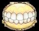 Banjaw-egg