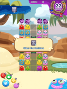 Jammer Splash 1.0.0 Screenshot