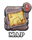 Map Notification