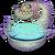 Creepuscule