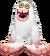 Mammott (Adult)