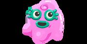 Pink-Jammer
