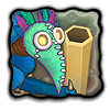 http://mysingingmonsters.wikia