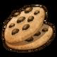 Crafting Item Cookie