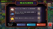 Moremailbox