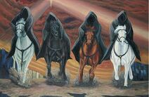 Apocalypse-horsemen1-1-