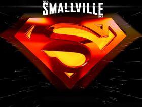 Foto-smallville-07