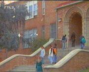 Libertyhighschool-front