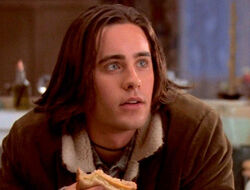 Jared-leto-jordan-catalano