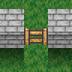 Animal gate