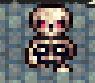 14Skeleton