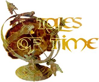 File:Tales of Time.jpg