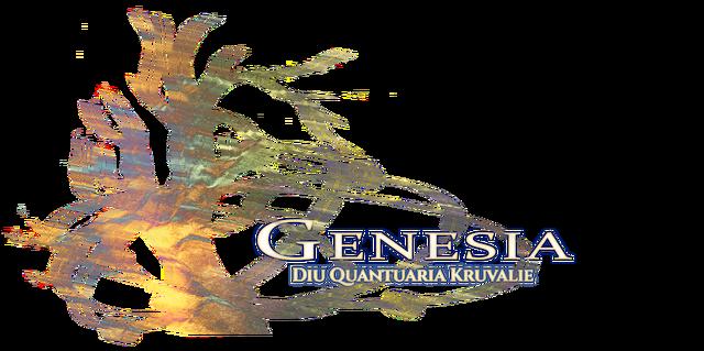File:-Logo- DQK - Genesia.png