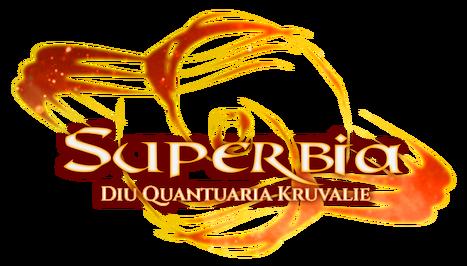 File:-Logo- DQK - Superbia.png