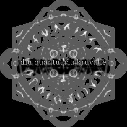 -Logo- Diu Quantuaria Kruvalie