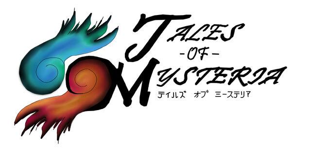 File:Tales of Mysteria.jpg
