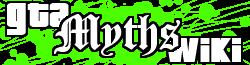 File:Gtamythswikilogo.png