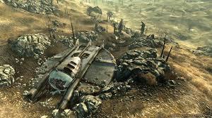 File:AlienCrashSite-Fallout3.jpg
