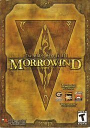 Morrowind-cover