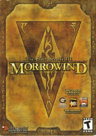 File:Morrowind-cover.jpg