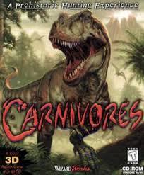File:Carnivores.png