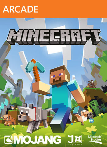 File:Minecraft-Xbox-360-Edition-cover.jpg