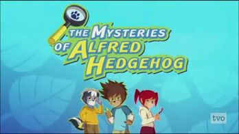 Mysteries of Alfred Hedhegog-14-19-53-