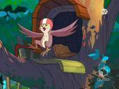 The Mysteries of Alfred Hedgehog- Cabana Drama.flv 20150131 185327.450