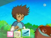 The Mysteries of Alfred Hedgehog- Cabana Drama.flv 20150131 190016.142