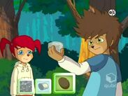 The Mysteries of Alfred Hedgehog - The Glowing Eyes-(015654)10-05-33-