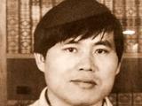 台灣數學家陳文成教授命案始末