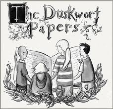 File:Title image for the Duskwort Papers.jpg