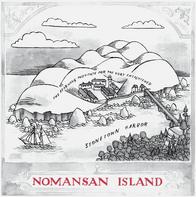 Nomansan Island