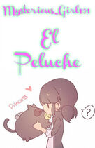 El Peluche