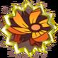 Цветок Артура