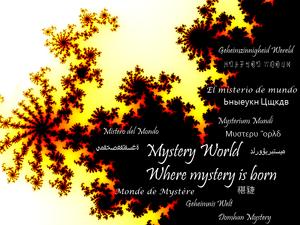 Mysterywordlogo