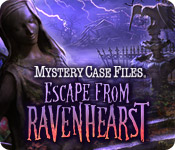 Mystery-case-files-escape-from-ravenhearst feature