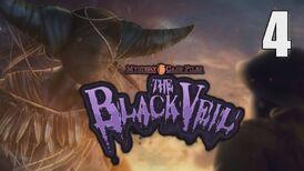 MysteryCaseFiles-TheBlackVeil
