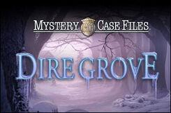 Dire-Grove-300