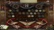 Typewriterincomplete