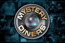 Mystery Diner Food Network Wiki